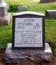 John Plumbe, Jr