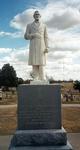 Profile photo:  Civil War Soldiers Monument