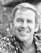 Profile photo:  Paul Lynde