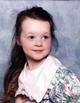 Meagan Lindsey Bradley