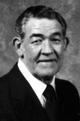 Marvin E. Sheppard