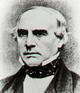 John Butterfield, Sr