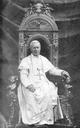 Photo of  Pius X