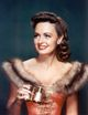 Profile photo:  Donna Reed
