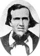Jacob Vernon Hamblin, Sr