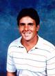 Profile photo:  Lee Henry Fletcher, III