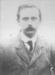 Profile photo:  Eamonn Ceannt