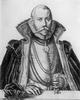 Profile photo:  Tycho Brahe