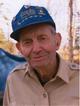 "Profile photo:  Joseph Edward ""Joe"" Redington, Sr"