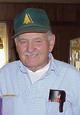 Frank  J  Wacaser