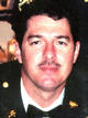 Sgt Kerry Wayne Frith