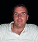 Profile photo: PFC Aaron Leonard