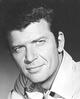 Profile photo:  Robert Reed