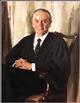 Profile photo:  William Joseph Brennan, Jr