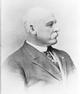 George Laird Shoup