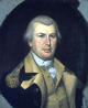 Photo of Nathanael Greene