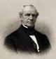 Theodore S. Faxton
