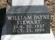 Photo of Payne Stewart