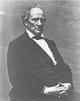 Charles Tillinghast James
