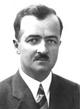 Clayton Douglass Buck Sr.
