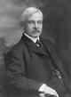 Harry Alden Richardson