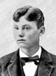 Photo of Edward White
