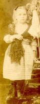 Mary Catherine Beaver