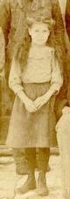 Elsie Odessa <I>Beaver</I> Rittenhouse