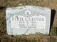 Ethel L. Glover