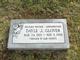 Dayle J. Glover