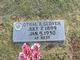 Othal E. Glover