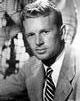 Profile photo:  Sterling Hayden