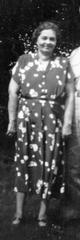 Anna Belle <I>Johnson</I> Beaver
