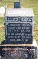Ambrose Milam