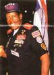 MSGT John Henry Rogers Jr.