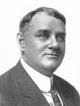 Henry W. Kiel