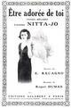 Nitta-Jo