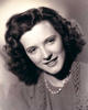 Profile photo:  Eileen O'Hearn