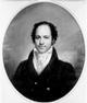 Benjamin Watkins Leigh, Sr