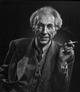 Profile photo:  Frank Lloyd Wright