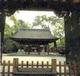 Profile photo:  Toyokuni Shrine