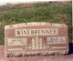 Dallas Winebrenner