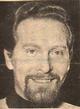 Janos Hans Reibling