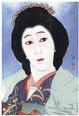 Profile photo:  Baiko Onoe