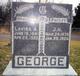 John Hicks George