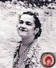 Bertha Lillian <I>Dias</I> Gesang