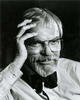 Profile photo:  Chuck Jones