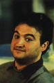 Profile photo:  John A. Belushi