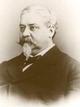 Photo of Henry Lansing