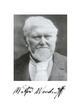 Profile photo:  Wilford Woodruff